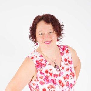 Celia Newlands
